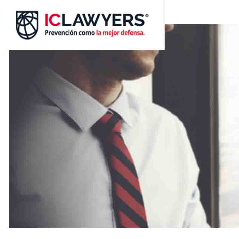 ICLAWYERS Asesores legales